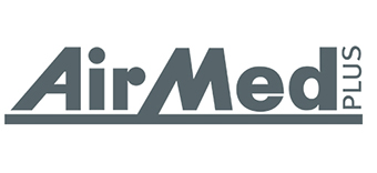 AirMed PLUS